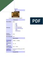 Intel 80486 Wiki