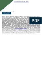 Mafiadoc.com Download Williams Obstetrics 23rd Edition Study Gu 59df366d1723dd9468f56c52