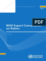 who expert consultation on Rabies.pdf