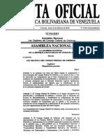 Ley del Consejo Federal de Gobierno.pdf