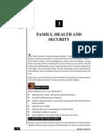 Emailing 321-E-Lesson-3.pdf