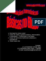 2012e8_0d53f0ca9c2147389a65550cfb05752f.pdf