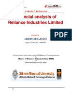 32533320-Project-Report-on-Financial-Analysis-of-Reliance-Industry-Limited.docx
