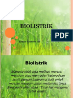 2.Ppt Konsep Biolistrik