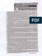 Peoples Journal, June 27, 2019, Water department.pdf