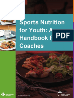 if-nfs-sports-nutrition-for-youth.pdf