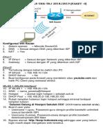 UKK-2017 STEP BY STEP (PAKET-3)A.docx