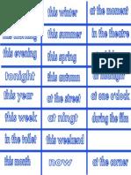 silly sentences time.pdf