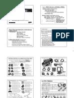 2. PIPA + FITTING.pdf
