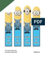 minion-bookmarks.pdf