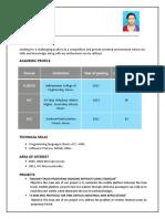 Bhavya resume.pdf