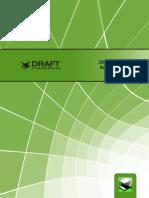 Iron Cad Draft Data Sheet