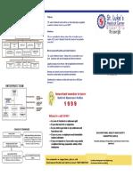 Earthquake Flyer 050319 rev1.pdf