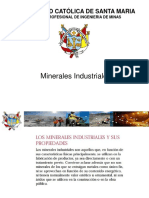 Clase 6-Minerales Industriales.pdf