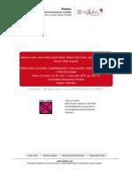 Comprension-Lectora-Ferreiro.pdf