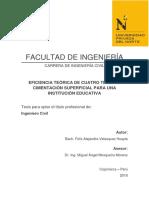 Velasquez Huayta Felix Alejandra.pdf
