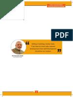 Participant_Handbook_Junior Instrumentation_Technician_process_control PH _ Eng.pdf