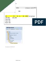 AARTI,BHAVUK,MIShween.pdf