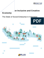 The State of Social Enterprise in Indoensia British Council Web Final