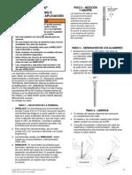 WireLock instrucciones.pdf