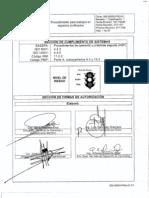 300-50000-PGO-01 ( Espacios confinados )