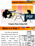 LO 2.Prepare Plans Using CAD.pptx