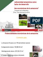 Potencialidades_Amazonia.ppt
