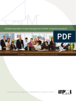 CAPM - CERTIFIED ASSOC PROJECT MAGMT.pdf
