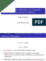 encriptacion-algebraI-2014