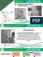 PRESENTACION PROTOCOLO AISLAMIENTO.pptx