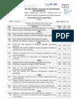 17CO10-BDA QP 17-06-2019 (1)