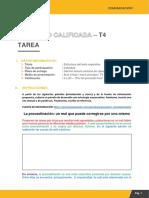T4-COMU.docx