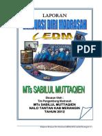 File Edm