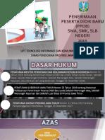 2684_PPT ppdb 29 final.pdf