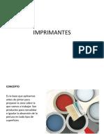 IMPRIMANTES.pptx