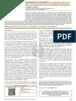 IndianJournalofCancer534583-2531431_070154 Paper 2