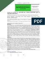 Dialnet-HarinaDeLoricariaSpProcesadaPorVentanaRefractanteP-6583396.pdf
