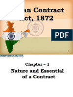 indiancontractact1872-161201062753.pdf