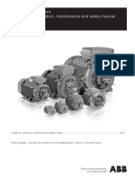 Standard_Manual_Low_Voltage_EN rev G web.pdf