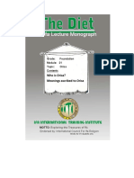 Module 21 Revised.pdf