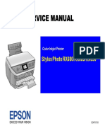 Epson_Stylus_Photo-RX680-RX685-RX690_SM.pdf