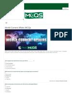 pakmcqs_com (1).pdf