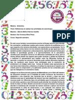 Aritmetica ensayo.docx