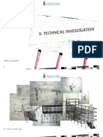 07technical investigation.pdf