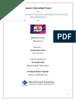 SIP REPORT - main.pdf