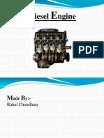 dieselengine-fundamental