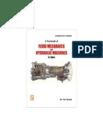 (Bansal) A Textbook of Fluid Mechanics & Hydraulic Machines By R K Bansal 9 Ed.pdf