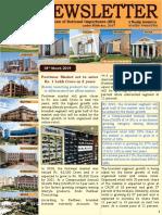 Newsletter-Issue-No-718.pdf