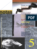 DOCENOTAS_1997_05.pdf