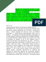 DERECHOS DE CONVIVENCIA ABUELOS .docx
